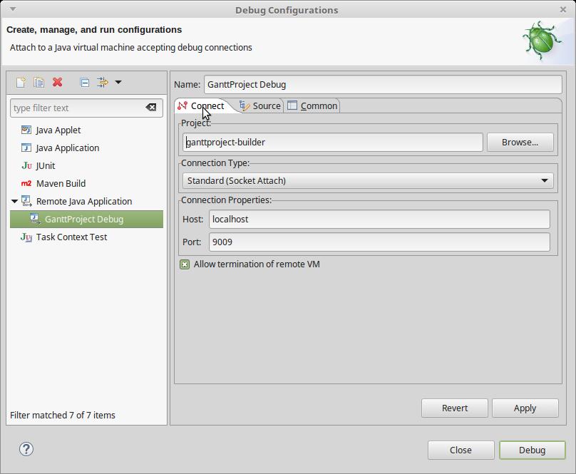 ganttproject developer guide ganttproject docs